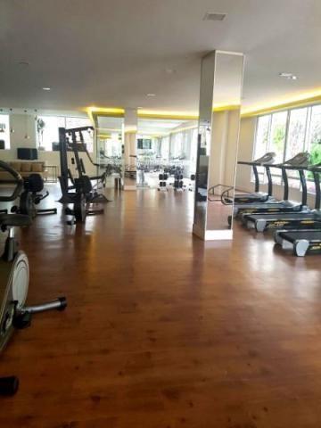 Apartamento à venda com 3 dormitórios em Pinheiros, São paulo cod:3-IM162849 - Foto 4