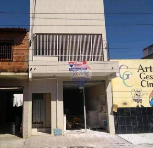 Ponto Comercial para locação no bairro Lagoa Seca! - Foto 2