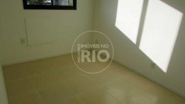 Apartamento à venda com 2 dormitórios em Pilares, Rio de janeiro cod:MIR2141 - Foto 7