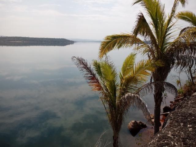 Fazenda 1.100 hectares Lago do Manso na Água Fria - Foto 2