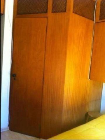 Apartamento à venda com 3 dormitórios em Perdizes, São paulo cod:3-IM207826 - Foto 18