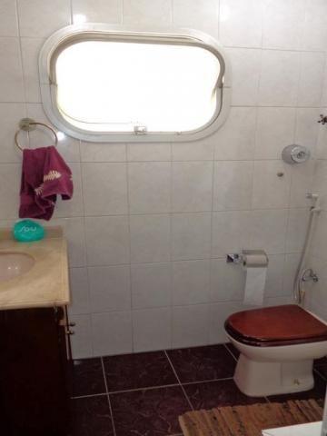 Apartamento à venda com 3 dormitórios em Perdizes, São paulo cod:3-IM207826 - Foto 12