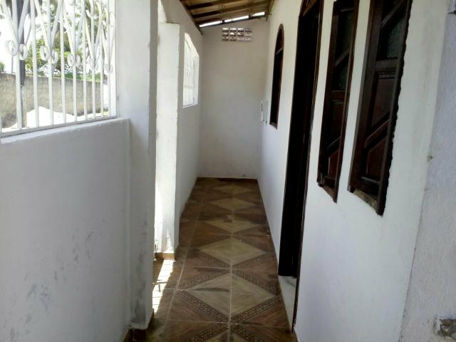 Vendo Casa em Esplanada-BA - Foto 5