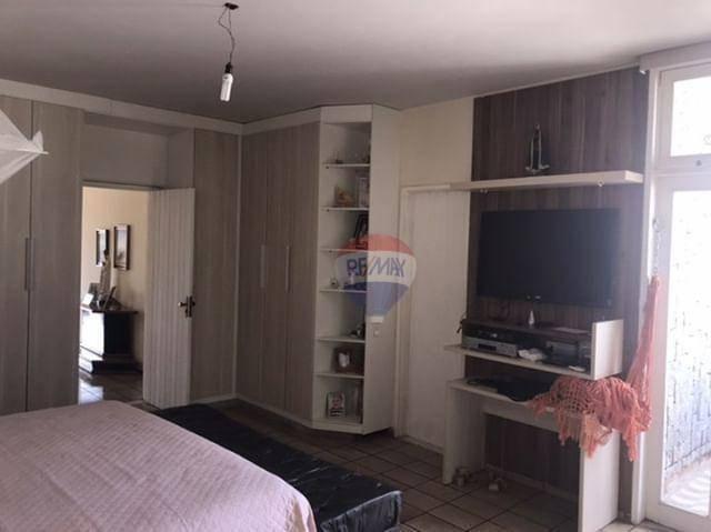 Casa com 5 dormitórios à venda, 346 m² por r$ 1.365.000 - são miguel - juazeiro do norte/c - Foto 9