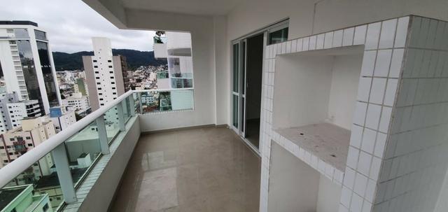 Aluguel anual 01 suíte + 01 dormitório - Foto 2