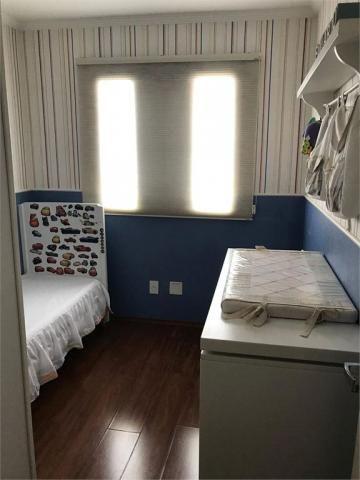 Apartamento à venda com 2 dormitórios em Limão, São paulo cod:170-IM404901 - Foto 6