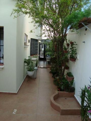 Casa à venda com 3 dormitórios em Santana, São paulo cod:3-IM8410 - Foto 10