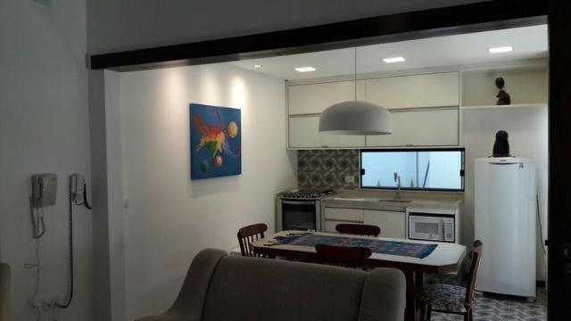 Casa Cond Aguas do Jaguaribe - Foto 3