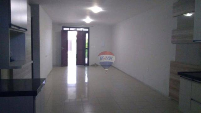 Casa duplex a venda, Lagoa Seca, Juazeiro do Norte. - Foto 5