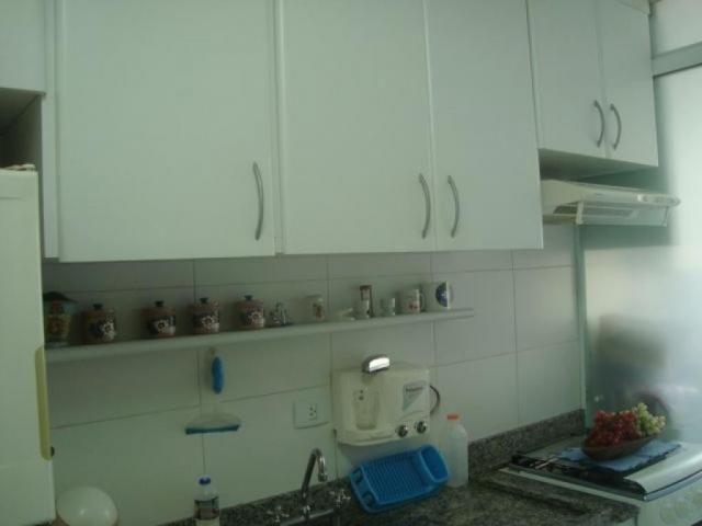 Apartamento à venda com 2 dormitórios em Perdizes, São paulo cod:3-IM38630 - Foto 7