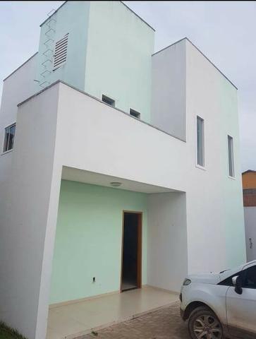 Casa para Venda cond. Parque das Estrelas - Foto 2