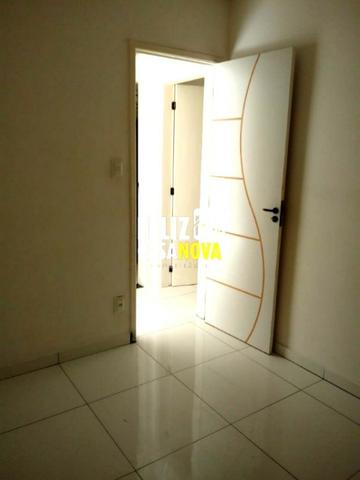 Apartamento 2/4 - Cond. Camaçari Life - Foto 10
