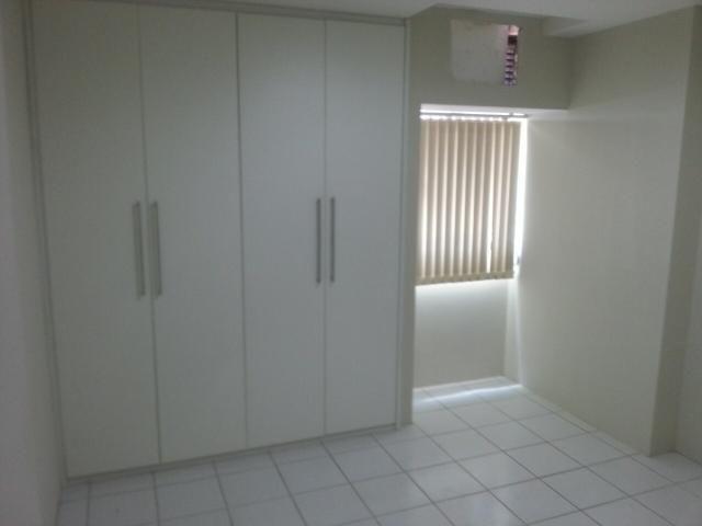 Apartamento para alugar em frente à ASCES em caruaru - Foto 16
