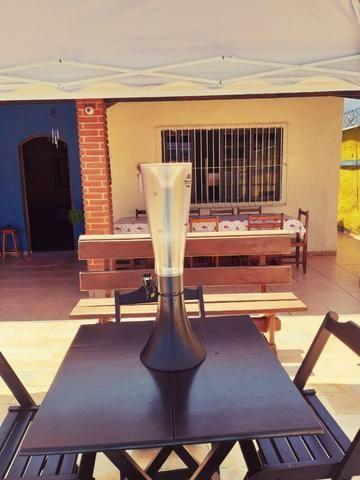 Casa em Caraguatatuba - Foto 8