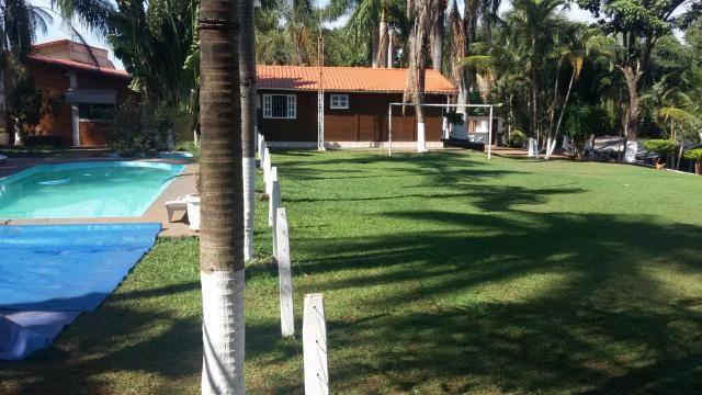 Disponível Para este final de semana Rancho Bela Vista 1(Topissimo) - Foto 4