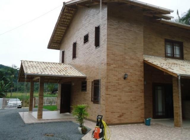 Construção de Casas Faça Você Mesmo - Foto 3