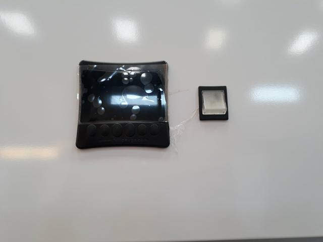 Termopão 60x80 interno-AISI 304 externo chapa pintada - Foto 4