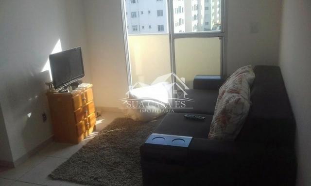 Apartamento - 2 quartos c/suite - no recreio das laranjeiras - Foto 7