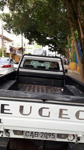 Carro Peugeot 504 - Foto 8