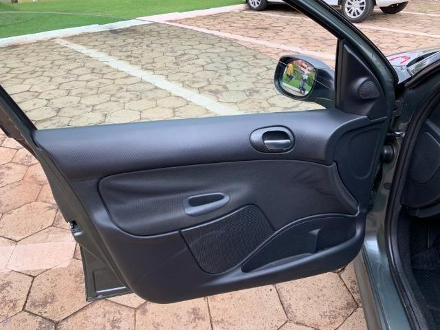 Peugeot / 207 Passion Xr-Sport 1.4 Flex (Completo) - Foto 7