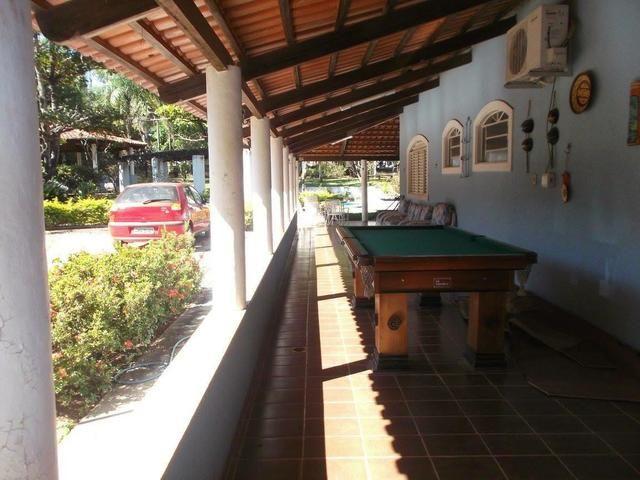 Chácara em Caldas Novas - Foto 9