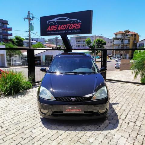 Focus Ghia automático - Foto 7