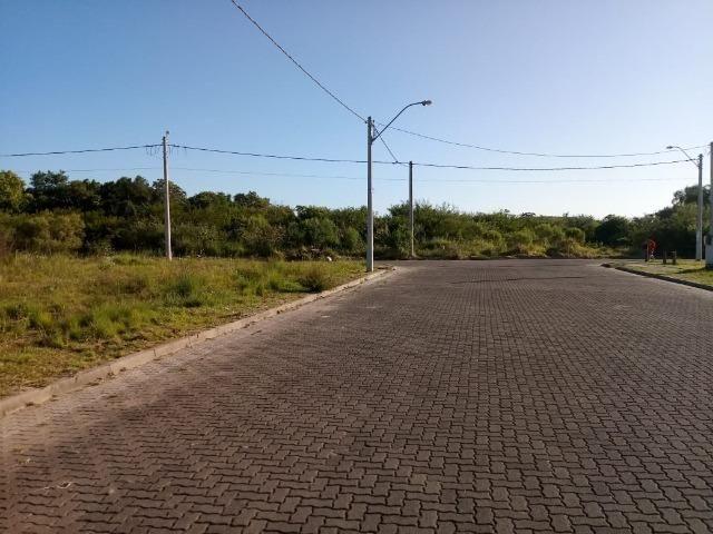 Terreno atrás do Zaffari Hípica - Foto 3