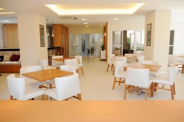 Apartamento para Venda em Rio de Janeiro, Cachambi, 3 dormitórios, 1 suíte, 1 banheiro, 1  - Foto 13