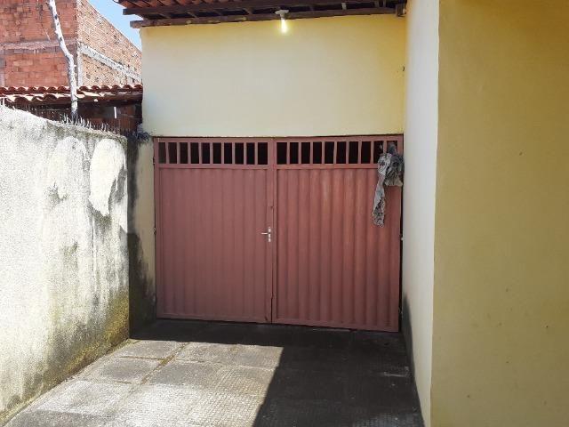 Casa para alugar em sauaçuy - Foto 12