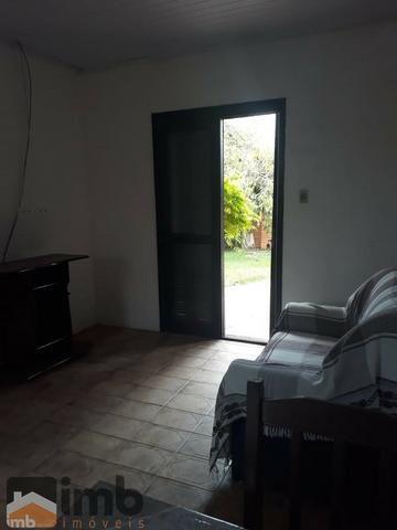 Ótima casa geminada - Centro/Cidreira - Foto 3