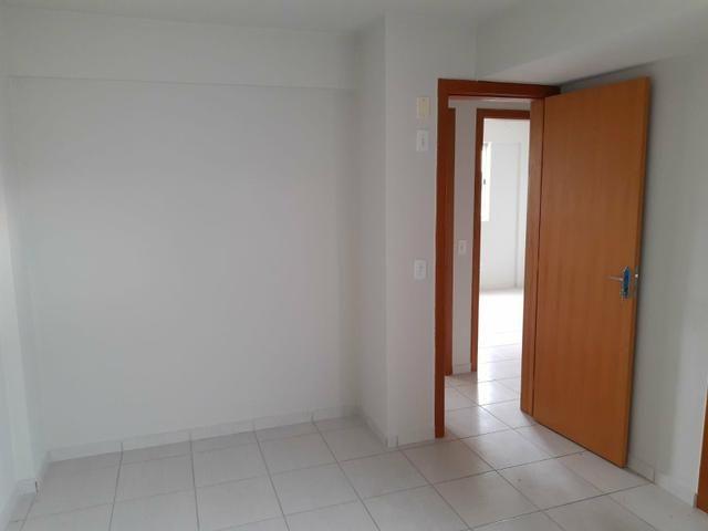 Apartamento com 03 qtos oferta imperdível - Foto 14