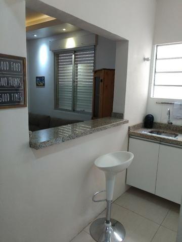 Apartamento 1 dormitório mobiliado - Cód.548 - Foto 16