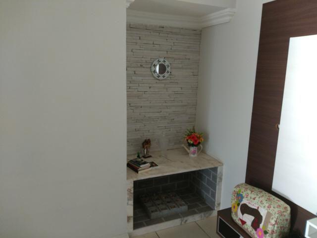 Apartamento de 186m² com 3 quartos centro Pato Branco - Foto 15