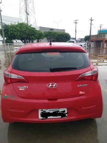 Hyundai HB-20 1.6 Ano 2013/14 - Foto 5