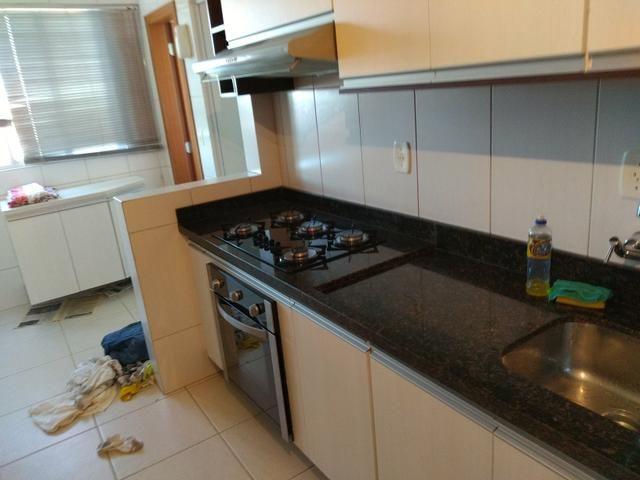Apartamento de 186m² com 3 quartos centro Pato Branco - Foto 12