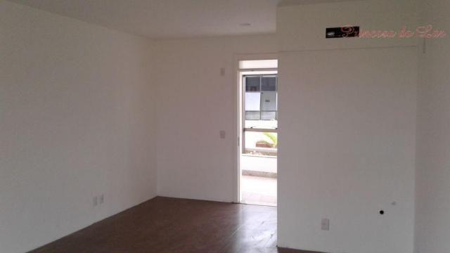 Sala comercial para locação, Cristal, Porto Alegre - SA0388. - Foto 3