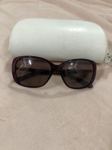 25212e7a0e134 Óculos Oakley original - Bijouterias