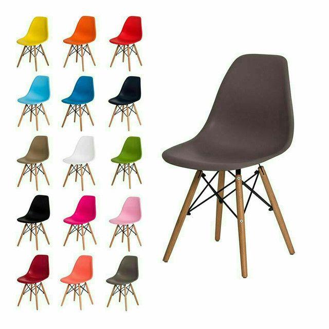 Cadeiras EIFFEL