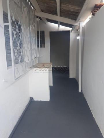 Casa para alugar com 2 dormitórios em Centro, Ribeirao preto cod:L5792 - Foto 17