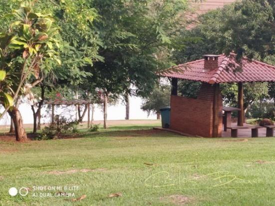 Rural chacara em condomínio no RECANTO DAS ÁGUAS - Bairro Centro em Primeiro de Maio - Foto 7