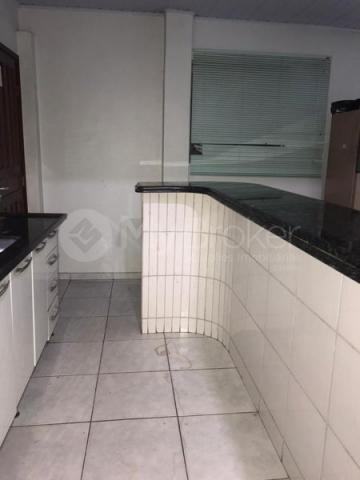 Casa com 3 quartos - Bairro Aeroviário em Goiânia - Foto 18
