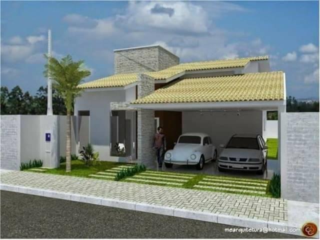 Telhados Residenciais  - Foto 3