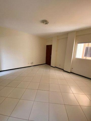 Apartamento no Morada do Sol - Foto 2