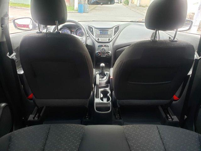 Hyundai HB20 comfort 1.0 , impecável  - Foto 14