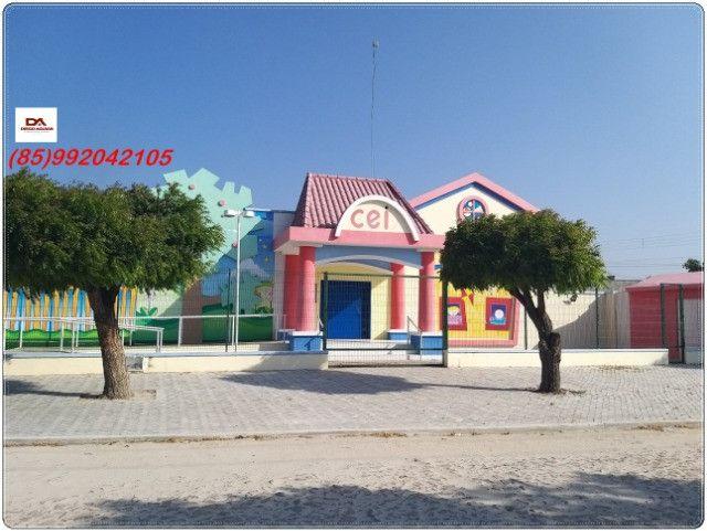 Terras Horizonte %%#
