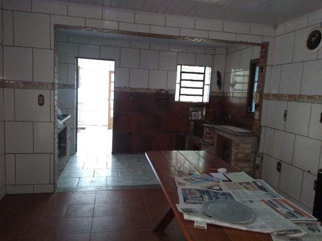Vendo chácara bem localizada - Foto 14