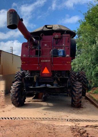 Escolha Sua Maquina Agriculta ou RetroEscavadeira - Foto 6