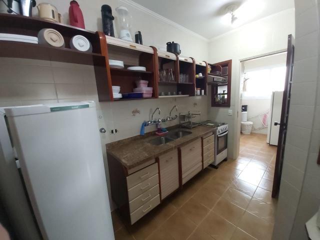Apartamento à venda com 3 dormitórios em Riviera, Bertioga cod:137157 - Foto 8