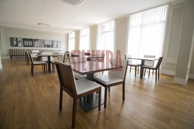 Apartamento para alugar com 1 dormitórios em Petrópolis, Porto alegre cod:8473 - Foto 10