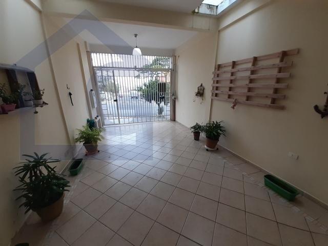 Casa à venda com 2 dormitórios em Demarchi, São bernardo do campo cod:5660 - Foto 3